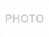 Фото  1 Дорожные плиты аэродромные  ПАГ 18 287248
